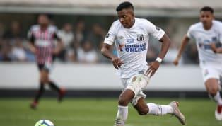 O mercado da bola europeu será bem movimentado na próxima temporada. Alguns atletas, entre eles brasileiros, já foram confirmados que vão disputar a...