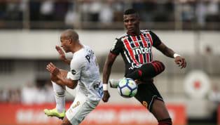 Em busca de uma redenção na atual temporada, Cuca quer seu elenco na ponta dos cascos assim que o Campeonato Brasileiro recomeçar - ao término da Copa...