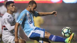 Tarde de domingo é sinônimo de futebol, sim senhor. Em terras paulistanas, São Paulo e Avaí protagonizam importante confronto pela rodada 27 daSérie A do...