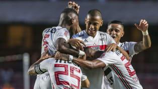 Eliminado precocemente da Libertadores, derrotado na decisão do Campeonato Paulista e superado nas oitavas da Copa do Brasil... É bem verdade que oprimeiro...