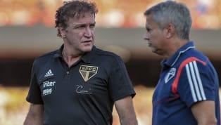 Pensando em reforçar o elenco para voltar a conquistar títulos, o São Paulo apostou em diversos atletas jovens, com grandes perspectivas de crescimento....
