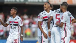 A Conmebolenviou para as federações e associações nacionais circulares com atualização de nomes suspensos para as primeiras partidas da Libertadores e da...