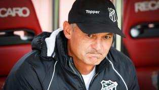 Os Estaduais deixaram suas marca. E para muitos treinadores, as consequências foram fatais. Depois de Zé Ricardo no Botafogo (deu lugar a Eduardo Barroca),...