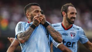 A 15ª rodada do Campeonato Brasileiro chegou ao fim tendo uma disputa cada vez mais acirrada pela liderança e com mudanças importantes na parte de baixo de...