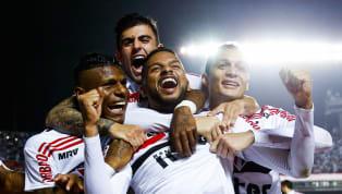 A diretoria do São Paulo segue no mercado em busca de novas contratações, a pedido do técnico Cuca, para suprir as principais carência do elenco tricolor para...