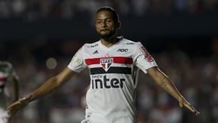 OSão Pauloconfirmou o bom início da 'era' Fernando Diniz e venceu o clássico com o Corinthians, na noite de ontem (13), pela 25ª rodada do Campeonato...