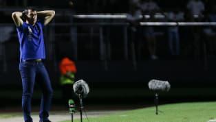 Faltam onze rodadas para o término do Campeonato Brasileiro. Mas alguém aí duvida que não haverá maistrocas de técnicosnos times que disputam a Série A?...