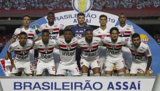 O Grêmiopassou por uma grande mudança em seu departamento de futebol, a qual foi anunciada oficialmente na manhã desta quarta-feira (11), mas já está...