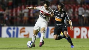 A temporada de 2019 ficou marcada pelo novo modelo de divisão dos valores relativos adireitos de transmissão do Campeonato Brasileiro. Pelos critérios...