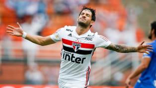Levantando mais questionamentos do que certezas em seu torcedor, o São Paulo chegou à pausa daCopa América 2019com muito trabalho por fazer,...