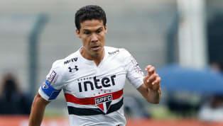 """Parma, cresce l'ipotesi Hernanes. Il ds Faggiano: """"Ottimo giocatore, può esserci utile. Vedremo..."""""""
