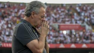 ACopa do Brasilé um dos torneios mais disputados que existem. Durante a sua história, foram inúmeros duelos que marcaram época e ficaram gravados na nossa...