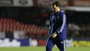 Em setembro, Fernando Diniz chegou aoSão Paulocom o aval dos líderes do elenco para substituir o questionado Cuca. O treinador oscilou muito durante esses...