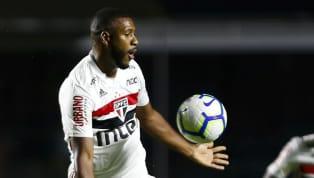 Jucilei está livre no mercado após rescindir seu contrato com oSão Paulo. Pois, agora, o volante precisa buscar uma nova casa, e o 90min indica cinco...