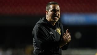 É suficiente? São Paulo indica limite que o futebol terá para contratar