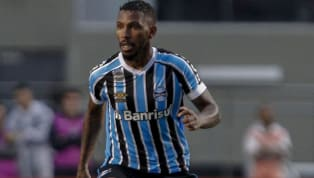 A lesão de Leonardo Gomes, no início do mês de setembro, deixou o Grêmio sem seu titular da lateral direita. Soma-se a isso o fato de Leonardo Moura, seu...