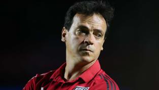 Enquanto estamos sem jogos de futebol por tempo indeterminado, aproveito para trazer uma reflexão sobre o trabalho de Fernando Diniz, atual técnico doSão...