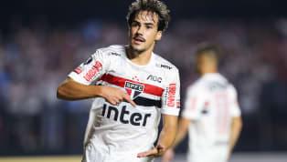 Igor Gomes é visto, dentro da Europa, como o mais novo talento produzido peloSão Paulo. E é por isso que alguns clubes de grande porte já têm interesse na...