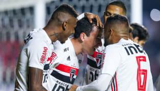 São Paulox Corinthians estarão em campo neste domingo(13), às 18h (horário de Brasília), em jogo válido pela 25ª rodada da Série A do Campeonato Brasileiro,...