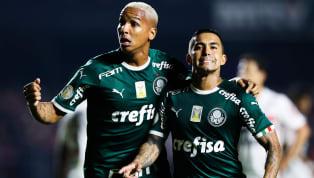 Dois alviverdes com desejos, literalmente, opostos. Nesta quarta-feira, o Palmeiras recebe a Chapecoense em jogo válido pela 26ª rodada do Campeonato...