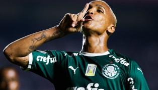 Luiz Adriano sofreu uma lesão muscular na coxa direita e não tem prazo estipulado para retornar aos gramados. Com a ausência do centroavante titular do...