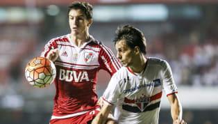 En la última edición de la Copa Libertadores el grupo de la muerte fue el que integraron Libertad de Paraguay, Gremio, Universidad Católica y Rosario Central....
