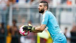 Há poucos dias, quando oGrêmiohavia anunciado apenas as contratações de Victor Ferraz e Lucas Silva, disse que o clube estava fazendo uma janela bastante...