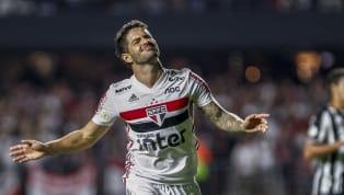 OSão Pauloprovavelmente será um dos clubes gigantes do futebol brasileiro que menos reforços irá trazer para 2020. Raí, em parceria com o gerente Alexandre...