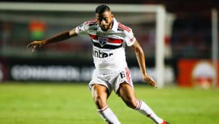 OSão Paulosegue atento ao mercado da bola, em busca de reforços para a sequência da temporada 2020. A diretoria, apesar de conhecer os problemas...