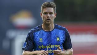 Hannover 96verpflichtet wie erwartetden ehemaligen Leipzig-Kapitän Dominik Kaiser vonBrøndby IF. Das teilte der Zweitligist am Samstagmorgen offiziell...