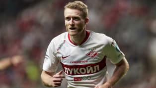 Im vergangenen Sommer zog es André Schürrle vonBorussia Dortmundzu Spartak Moskau. In Russland wollte der ehemalige Nationalspieler noch einmal einen...