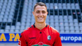 Vincent Sierro verlässt endgültig den Breisgau: Der 23 Jahre alte Schweizer wechselt fest zurück in die Heimat und schließt sich dem Meister Young Boys Bern...