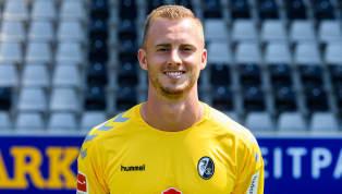 Der SC Freiburg muss nach derVerletzung von NeuzugangChang-hunKwonden nächsten personellen Rückschlag hinnehmen: Ersatzkeeper Marc Flekken hat sicheine...