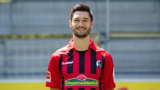 Tim Kleindienst verlässt den SC Freiburg und kehrt zu seinem Ex-Klub FC Heidenheim zurück. Beim Zweitligisten unterschreibt der Angreifer einen Vertrag bis...