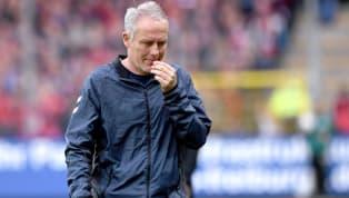 """Hitzfeld adelt streich: """"Für mich jedes Jahr Trainer des Jahres"""""""