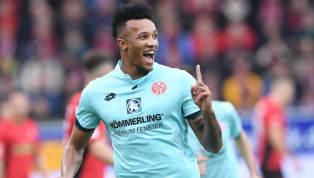 DerFSV Mainz 05wird sich im kommenden Wintertransferfenster nicht schwächen und wird Mittelfeldspieler Jean-Philippe Gbamin definitiv nicht verkaufen....