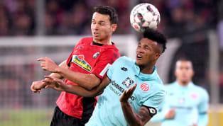 Mainz 05und derSC Freiburgsinddirekte Tabellennachbarn. Für beide Teams geht es in der Endphase der Saison nicht mehr um allzu viel, doch man will...