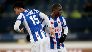 Đoàn Văn Hậu đang khá chật vật tìm chỗ đứng trong màu áo đội bóng Hà Lan SC Heerenveen sau khi gia nhập hồi năm 2019. Người đại diện của Văn Hậu mới đây đã...