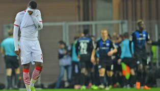 Auch in dieser Saison liefern sich die Mannschaften in der zweiten Bundesliga ein hartes Aufstiegsrennen. Gerade einmal fünf Punkte trennen die Plätze zwei...