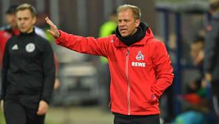 FC-Trainer Markus Anfang stand am Wochenende in der Kritik, und das sogar vom eigenen Geschäftsführer. Im Interview mit der Bildspricht Anfang nun über die...