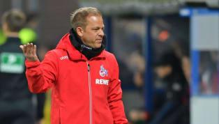 Aue Unsere Startelf gegen den @fckoeln . ⚒️ #AUEKOE pic.twitter.com/04nVSBXaxI — FC Erzgebirge Aue (@FCErzgebirgeAue) February 27, 2019 Köln 📝 Vier...