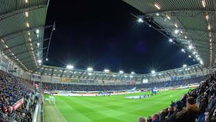 Heute bestreitet der SC Paderborn das wohl bisher größte Spiel seiner Vereinshistorie: im DFB-Pokalviertelfinale empfängt der Zweitligistin der heimischen...