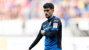 Der SC Paderborn vermeldet einen überraschenden Abgang: Cauly Souza, der erst vor der Saison ablösefrei vom MSV Duisburg zum SCP gekommen war, wechselt zum...