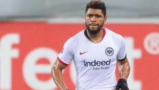 Ara transfer döneminde Eintracht Frankfurt'tan 27 yaşındaki Fransız oyuncu Simon Falette'yi kadrosuna katanFenerbahçe'deyeni gelişmeler yaşanıyor. Ziraat...