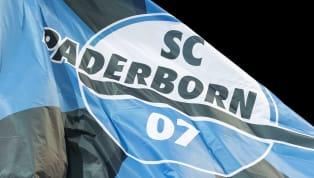Zum Abschluss des 20. Bundesligaspieltages trifft am morgigen Sonntag derSC Paderbornauf den VfL Wolfsburg.Während die Ostwestfalen zuletzt wieder...