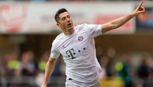 It was business as usual on the continent this weekend: Bayern Munichregained their rightful place on top of the Bundesliga, Real Madrid didn't win a derby...
