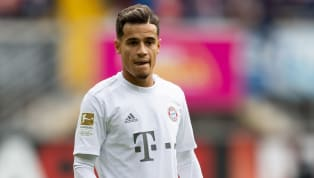 Barcelona midfielder Philippe Coutinho is thought to prefer a move back to the Premier League if there is to be no place for him at Camp Nou next season,...
