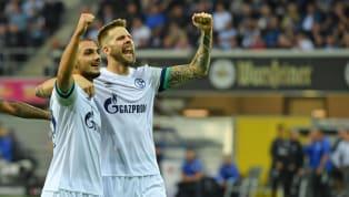 Vor dem Freitagabend-Spiel zwischen Schalke 04 und Mainz 05 gibt es aufseiten des S04 ein paar wichtige Schlüsselpunkte, die diskutiert werden. Kann...