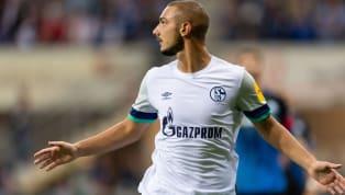 Ahmed Kutucu ist in derBundesligamomentan in aller Munde. Zwar konnte sich der Youngster vonSchalke 04noch nicht durch außerordentliche Leistungen ins...