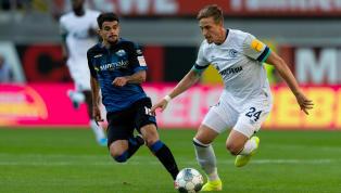 News Nach dem intensiven Pokalfight gegen Hertha BSC erwartetSchalkeam Wochenende denSC Paderborn. Gegen die Ostwestfalen soll nach zwei Bundesligaspielen...